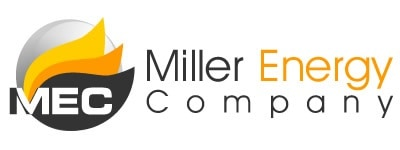 Miller Energy Company